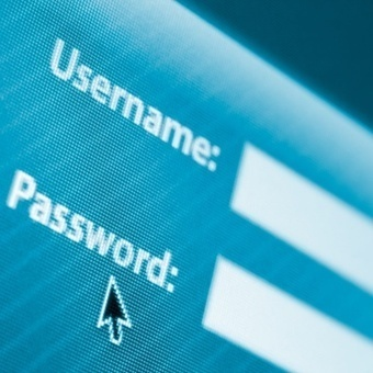 Government Passwords Are Incredibly Easy to Hack | Analytics for the modern man | Scoop.it