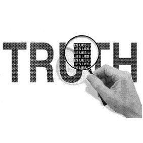 Propaganda and the War on Truth | From Tahrir Square | Scoop.it