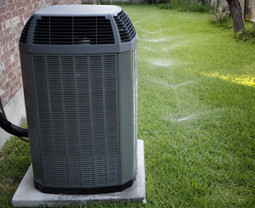 4 Common Reasons Why Air Conditioners Fail in Charlotte, NC | HVAC Services in Charlotte, NC | Scoop.it