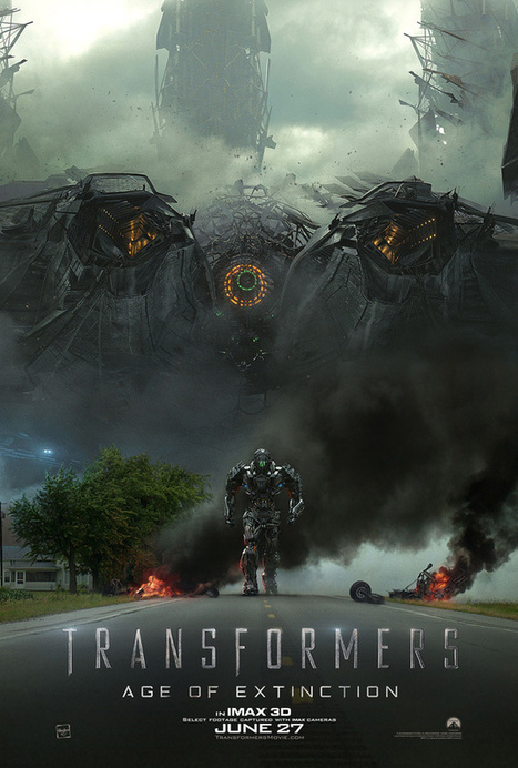 Watch Transformers Age Of Extinction Online Full Movie Streaming Free Megashare viooz putlocker Download Megashare Putlocker Viooz | Watch Movies Online | Scoop.it
