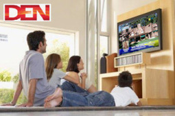 Cable Networks – Redefining Entertainment in India   DEN Networks   Digital Cable TV Services   Scoop.it