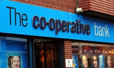 Businesses like the Co-op can have both acorporate strategy and mutual values | Chief Strategy Officer Summit | Scoop.it