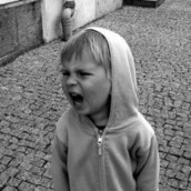 Gimme! Gimme! Gimme my #intranet page! | Intranetizen | Advanced Intranets & Portals | Scoop.it