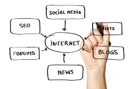 Acquérir une notion sur les backlinks semble essentiel | Médias et réseaux sociaux | Scoop.it