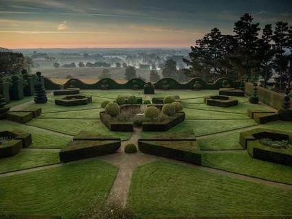 Ille-et-Vilaine: Une chasse au trésor pour découvrir le patrimoine de Bretagne | TOURISME OENOLOGIE | Scoop.it