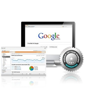 SEO Pkgs: From $180/Month - 10 Keywords # Guaranteed Results & Fast! | Affordable SEO Packages in Melbourne | Scoop.it