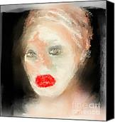 A Woman Scorned by Ruth Clotworthy | Ruth Clotworthy- Artist | Scoop.it