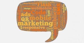 Livre Blanc : la maintenance d'une application mobile | Marketing web mobile 2.0 | Mobile Marketing | Mobile Commerce | Scoop.it