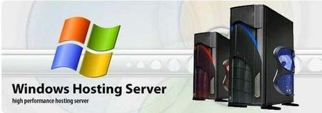 Tips to choose a good Web Hosting Providers | Website Hosting In India | Scoop.it