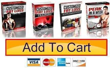 Customized Fat Loss Review - Kyle Leon Scam ? | healthy fit plan | fat loss factor free | Scoop.it