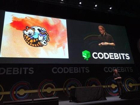 [video+slides] FirefoxOS – HTML5 for a truly world-wide-web (Sapo Codebits 2014) | Christian Heilmann | Mobile Cloud Computing And Beyond | Scoop.it