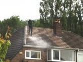 Roofing firm caught on camera risking lives – Media centre - HSE | Valido Health and Safety News | Scoop.it