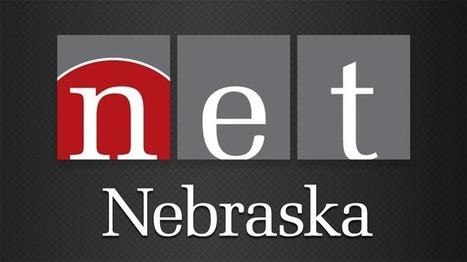 Students In Nebraska's Two Dual Language Programs Outperforming Peers - NET Website | TWI | Scoop.it