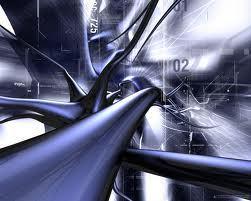 WorldFuturist.net Seeks Input from Young Futurists | 21st Century Information Fluency | Scoop.it