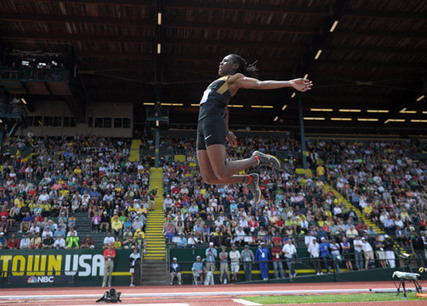 USA Track & Field - Home | Training to your potential | Scoop.it