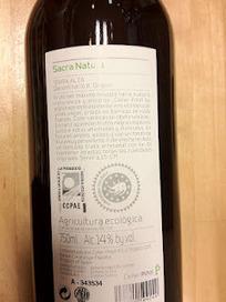 Chef, der Metzger hat gesagt: Weinrallye #50 Naturwein | Weinrallye | Scoop.it