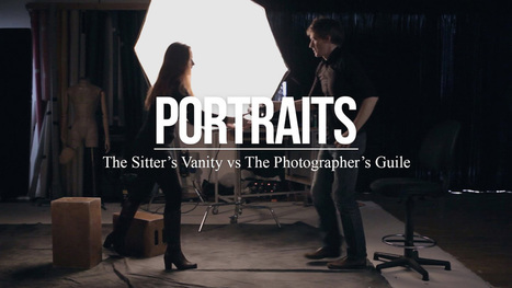 The War In Every Portrait | Photography Stuff For You | Scoop.it