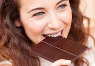 Êtes-vous Chocoholique ? | neologism | Scoop.it