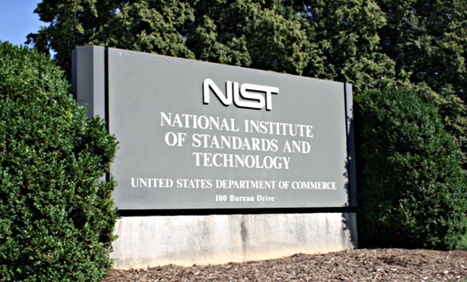 NIST Unveils a Cybersecurity Self-Assessment Tool | Information Security | Scoop.it
