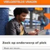 Lire la suite : promouvoir la lecture par le numérique, aux Pays-Bas | Politique culturelle, politiques des publics, pratiques culturelles | Scoop.it
