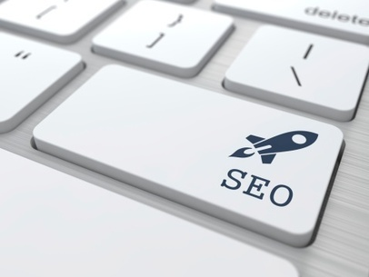 On-Page and Off-Page SEO Must-Haves for Ecommerce | eCommerce | Scoop.it