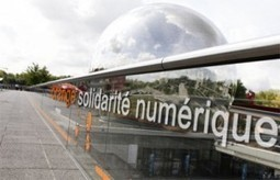 Plus de 2400 bénévoles d'Orange en marche pour ... - Pro Bono Lab | Pro Bono Lab | Scoop.it