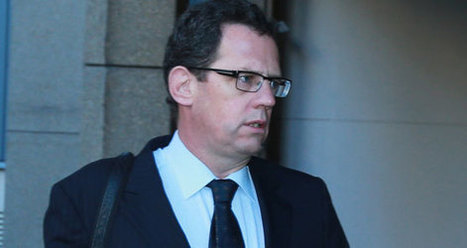 Australia defends asylum seeker offshore detention in High Court | Crikey | Politics, News, CAFF | Scoop.it