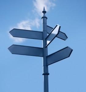 Réseaux sociaux d'entreprise, par où commencer? | RCE Réseaux Collaboratifs d'Entreprise | Scoop.it