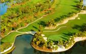 Fort myers golf condos | golfhomeguru | Scoop.it