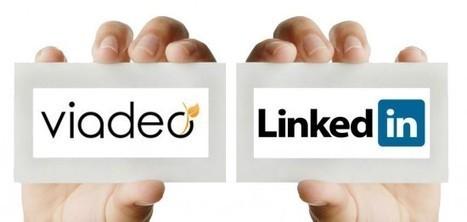 5 pratiques à éviter sur les réseaux sociaux professionnels | CM | Scoop.it