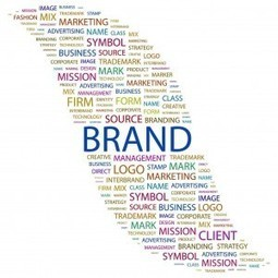 Are you a brand: Story of Branding and Promotion through PR agency   Digital Media Marketing   Scoop.it
