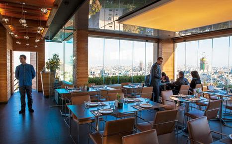Top 5 Shawerma spots in Amman | Culinarians | Scoop.it