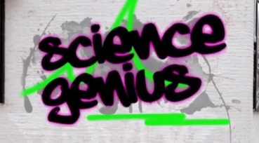 An Epic Mashup of Science and Hip Hop | Ed matters | Scoop.it