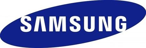 Samsung suspend sa collaboration avec un fabricant qui employait des mineurs | Geeks | Scoop.it