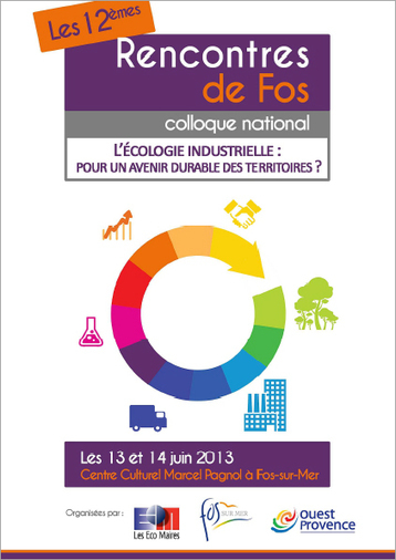 Agenda Développement durable | Développement durable | Scoop.it