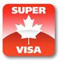 Visitors Insurance Toronto | Super Visa Health Insurance Canada | Super Visa medical insurance canada | Scoop.it