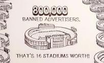 Video On How Google Monitors AdWords & Bans Advertisers | Plus de Trafic Web | Scoop.it