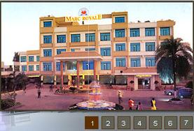 Interior Decorator in Delhi | VM Design Group | Scoop.it
