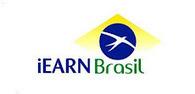 Educadores Globais/iEarnBrasil | iEARN in Action | Scoop.it