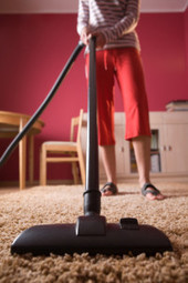 Reliable Carpet Cleaning Service | Chesapeake Cleaners | Chesapeake Carpet Cleaners | Scoop.it