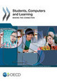 Students, Computers and Learning - Books - OECD iLibrary | Competencias Digitales para el Aprendizaje | Scoop.it