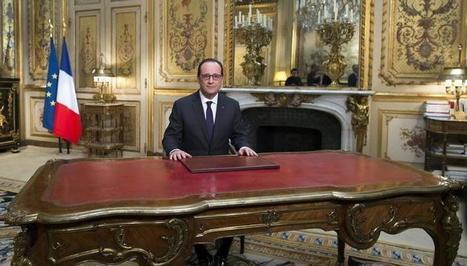La clef de la productivité ? Avoir un bureau en désordre ! - Le Figaro   La Gestion du Temps   Scoop.it