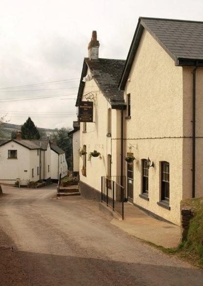 10 of the best real ale pubs in Devon | British-Pubs Newsletter | Scoop.it