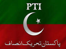 PTI to remove Pervez Khattak as Party's Secretary General | shia genocide | Scoop.it