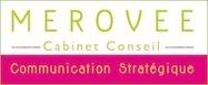 MEROVEE - lepetiteconomiste.com portail de l'économie en Poitou-Charentes   Annuaire Poitou-Charentes sur le site du Petit économiste   Scoop.it