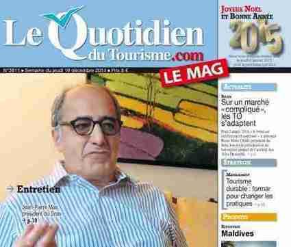 Faux avis : Tripadvisor écope de 500.000 euros d'amende - Distribution sur Le Quotidien du Tourisme | Marketing Hôtelier | Scoop.it