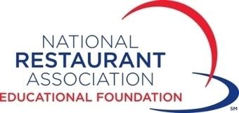 National Restaurant Association Educational Foundation Recognizes Sodexo ... - PR Newswire (press release) | Sodexo | Scoop.it