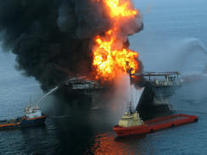 Transocean admits criminal conduct before oil spill | CRJS340-BP Oil Spill | Scoop.it