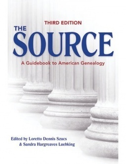 All about genealogy and family history - The Source: A Guidebook to American Genealogy - Ancestry.com Wiki   My genealogy quest.   Scoop.it