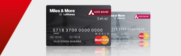 Credit Card: Apply for Credit Cards Online   Axis Bank, India   Finance and Insurance Updates   Scoop.it